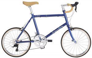 DAHON(ダホン) 折りたたみ自転車 Dash Altena