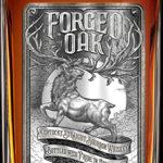 orphan-barrel-home-old-forgedoak-bottle[1]