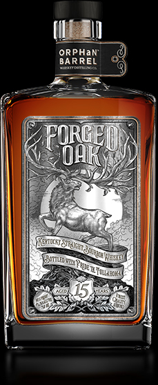 orphan-barrel-home-old-forgedoak-bottle[1]