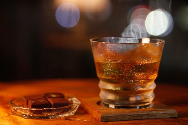 ウイスキー初心者に向けての3選、これを選べば間違いなし