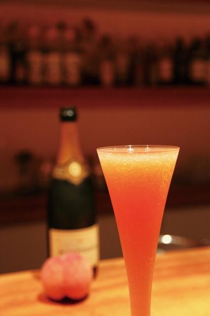 元バーテンダーが伝授する、バーでもおうちでも楽しめるバーボンカクテル