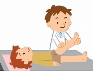 コルセット 坐骨神経痛