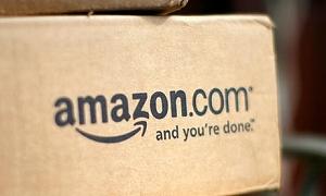 腰痛コルセット腰痛バンドおすすめ選び方Amazon
