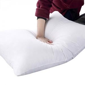 枕のレンタル